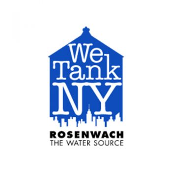 Rosenwach